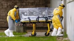 ebola48