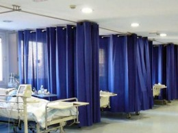 hospitaldeparla
