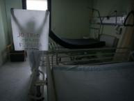 hospitalvalld'hebron2