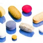 precios abusivos medicamentos