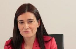 Carmen Montón1