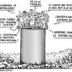Centro Político