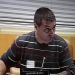 Luis Miguel Lombardo