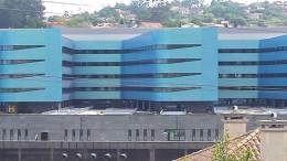 Nuevo Hospital de Vigo2