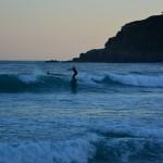 Fotografías de Donostia – Playa de la Zurriola