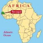 Salud Publica Senegal