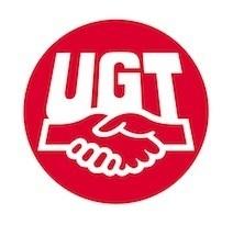 """UGT advierte un """"conflicto laboral"""" en el Hospital de Fuenlabrada por la jornada de 37,5 horas"""