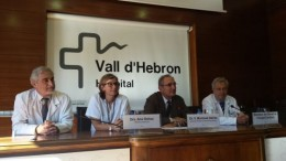 hospitalvalld'hebron3