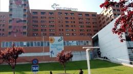 hospitalvalld'hebron4