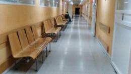 hospitalvirgendelasalud10
