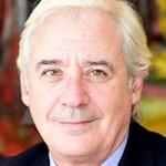 Antonio Arraiza