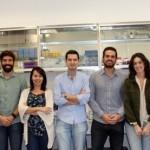 FIBROMIALGIA HEREDITARIA: se descubre una mutación en el ADN mitocondrial, a su vez asociada a la activación del inflamasoma y responsable de disfunción mitocondrial (Universidad de Sevilla. Journal of Medical Genetic. 2015)
