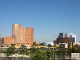 Vista_del_complejo_del_Hospital_12_de_Octubre_de_Madrid