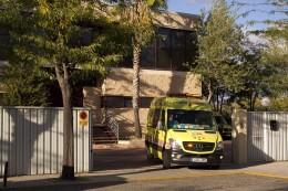 Ambulancias1