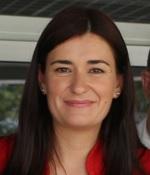 Carmen Montón2
