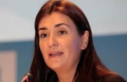 Carmen Montón3