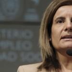 FatimaBañez2