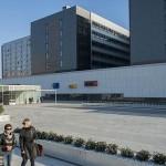 Hospital de Valdecilla1
