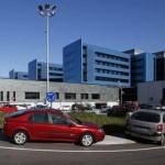 HospitalAlvaroCunqueiro1