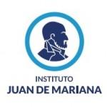 Instituto Juan de Mariana