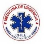 Medicina de Urgencias Chile