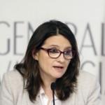Monica Oltra1