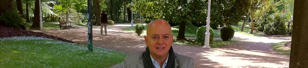 Seis movimientos del PSOE en la partida de ajedrez