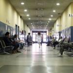centro de salud puerta del angel2