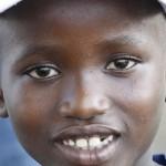 La OMS declara finalizada la epidemia de ébola