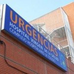 hospitalvirgendelasalud11