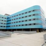 HospitalAlvaroCunqueiro2