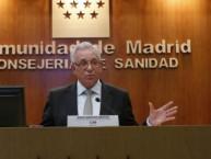 Jesus Sanchez Martos2