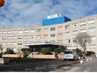 Nuevo Hospital de Puertollano1
