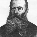 El doctor Federico Rubio