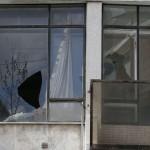 [El País] El estado exige a la CM que devuelva el viejo hospital Puerta de Hierro en buenas condiciones