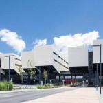 La Comunidad de Madrid calcula que hacer público el Hospital de Villalba le costaría 500 millones