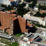 HospitaldelavalldeHebron1