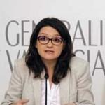 """Comunidad Valenciana considera a Hacienda """"responsable"""" del falseo del gasto sanitario"""