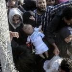 Refugiados1