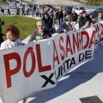 Sanidad Publica Galiza1