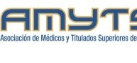 AMYTS1