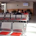 Centro Sanitario Madrid