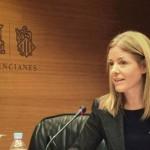 Consell Valencià