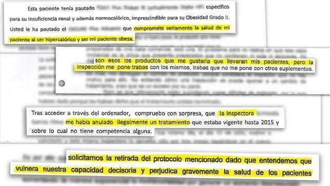 El Servicio Canario de Salud destituye a la jefa de Farmacia, acusada de favorecer a multinacionales