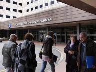 Hospital General de Catalunya1