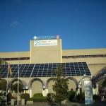CCOO reclama una solución integral al problema de movilidad en el Hospital de Getafe