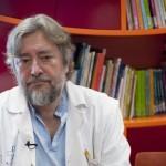 José Abelairas