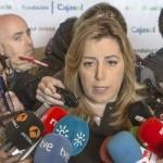 Andalucía exige al Gobierno cumplir su palabra y no computar al déficit la terapia de hepatitis C