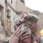 Nepal, te vamos a ayudar – III