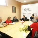 SanidadRural-Castilla y Leon